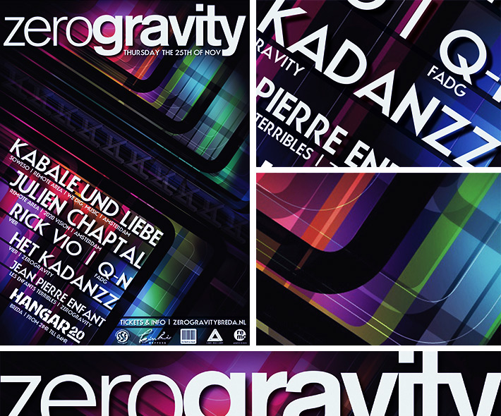 zerogravity10-large