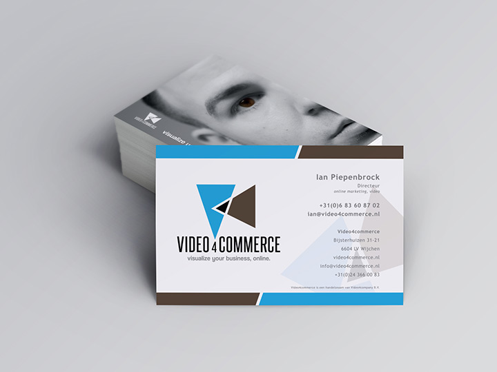 slide1-video4commerce